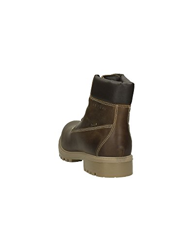 IGI & CO Mann Boot 47392/00 Marrone