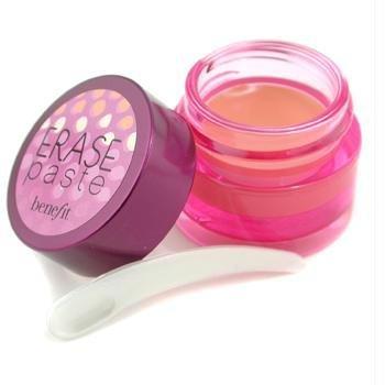 Amazon.com : Benefit Cosmetics erase paste concealer - light 01 ...