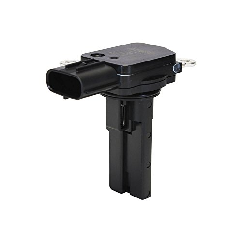 Denso 197-6110 Mass Air Flow Sensor