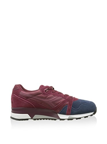 Diadora N9000 Double, Men's Sneakers Blue