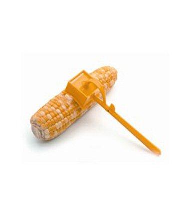 corn cob butterer - 9