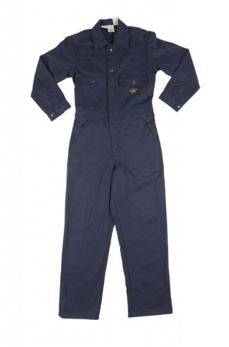 rasco-fire-retardant-coveralls-75-oz-100-cotton-navy