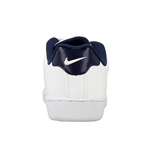Nike Court tradition 2 Plus 407928142