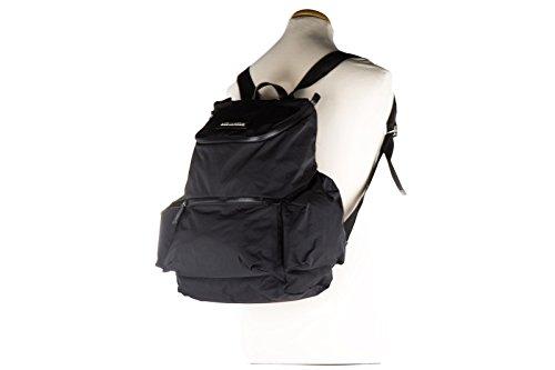 Dsquared2 sac à dos homme en Nylon hiro noir
