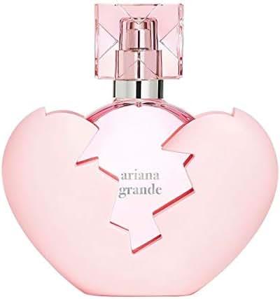 Ariana Grande Thank U Next Eau de Parfum ~ 1.0 oz