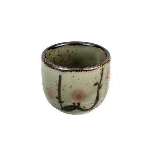 Mu Sake - 4