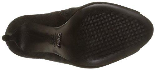 Para Mujer Zapatos Vestir de 13870040N Negro Schutz xaXvqIw