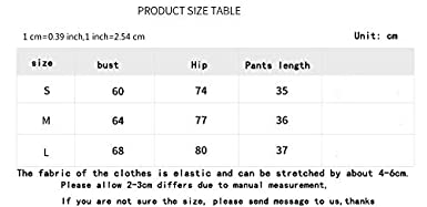 High-Elastic Fitness Yoga Pants MAOGUYUN Womens Yoga Clothes Womens Sports Shorts