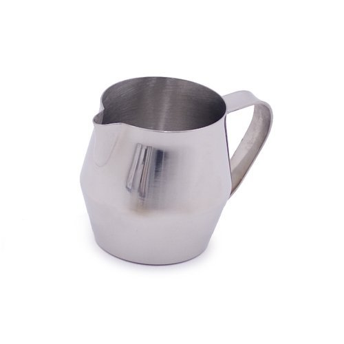 RSVP Espresso Stainless Steel Frothing and Steaming Pitcher, 10 ()