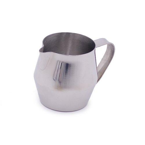 10oz pitcher - 3