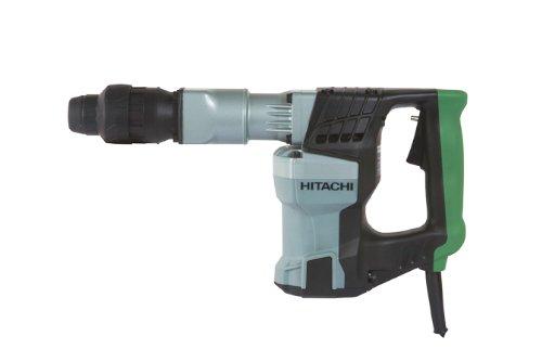Hitachi H41MB SDS Max Demolition Hammer