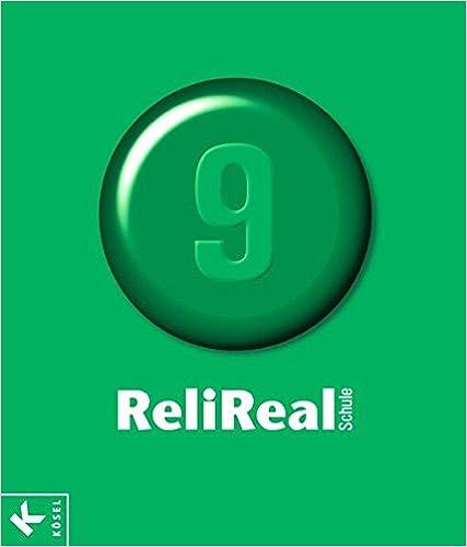 Reli Realschule 9