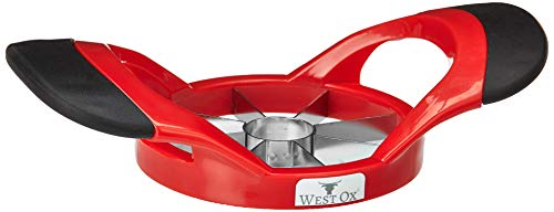 West Ox Stainless Ultra Sharp Divider
