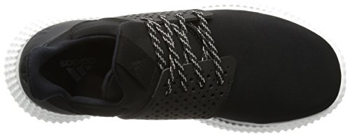 adidas Homme Chaussures / Baskets Athletics