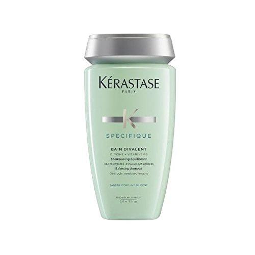 Kerastase Specifique Bain Divalent, 8.5 Ounce, 8.5 Ounce