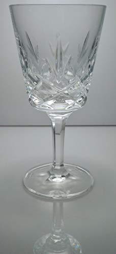 Gorham Stanford Wine Glass 6