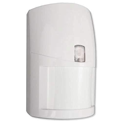 Elk Products,Inc. PIR MOTION SENSOR WITH PET IMM - EK-6030P