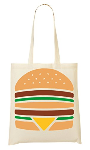 Burger Sac Burger Sac Sac Tout Tout Fourre Fourre Fourre Sac Sac Burger pAfRq