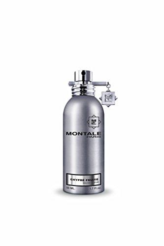 MONTALE Chypre Fruite Perfume for Women. Eau De Parfum, 1.7 Fl ()