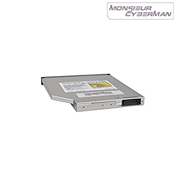DVD TS L462D ATA DEVICE WINDOWS 7 64 DRIVER