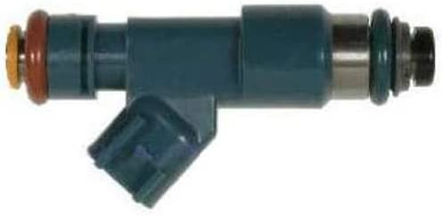 AUS Injection MP-56179 Remanufactured Fuel Injector