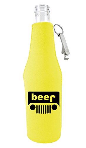Yellow Beer - 5