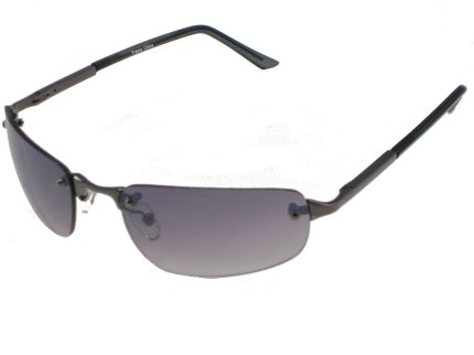 Urban Vogue Collection Sunglasses - Style 8138 Vogue Collection Sunglasses