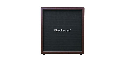 Blackstar ART412B Guitar Amplifier Cabinet