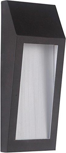Craftmade Z9302-92-LED LED Pocket Sconce