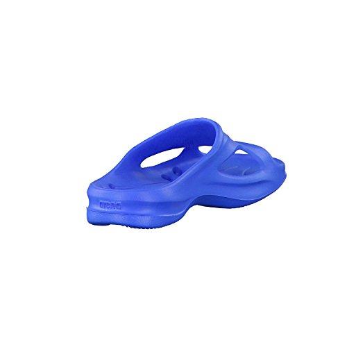 Enfant Chaussures Hoo Mixte Fastblue Jr Piscine de Arena Plage et Hydrosoft xSW7CqtzwR