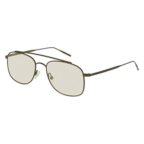 eyeglasses-tomas-maier-tm-0017-o-004-004-green-green