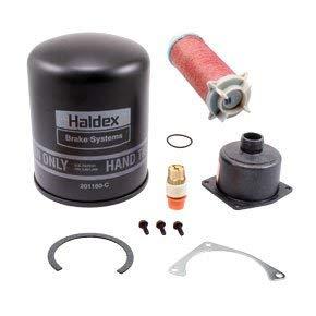 Best Carburetor Service Tools