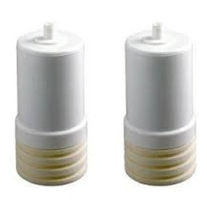 3M Under Sink Full Flow Replacement Water Filter Drop-in Cartridge for the AP200 - AP217