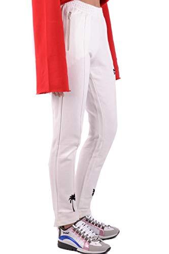 Ferragni Ropa Algodon Blanco Cfp005 Mujer Chiara dxY6qwad