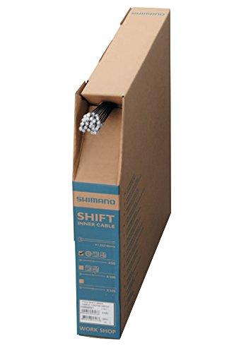 SHIMANO(シマノ) シフトポリマーインナーX20P 6800 Y00F98991 B00LNQWPYE