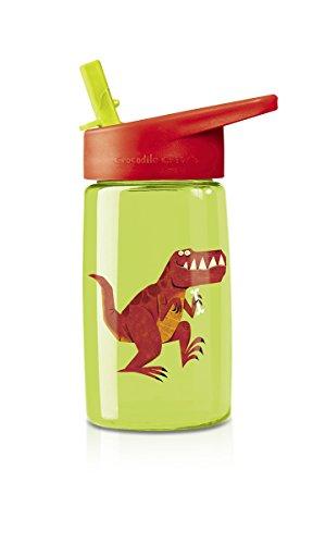 dinosaur water bottle - 3
