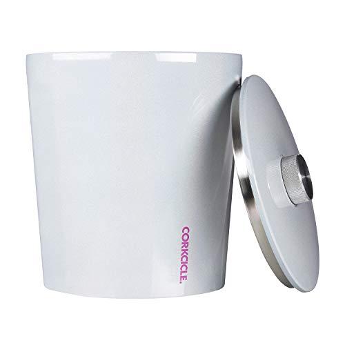 Corkcicle Ice Bucket – Unicorn Magic