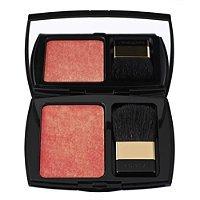 Lancome Blush Subtil Shimmer Shimmer Mandarin Sky (Quantity of - Blush Subtil Shimmer Lancome