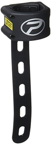 プロックス(PROX) タモホルダーライト M/BLK(ブラストブラック)の商品画像
