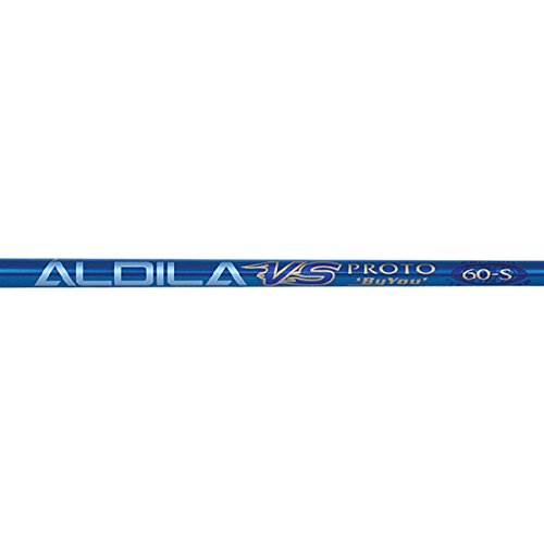 Aldila VS Proto 70 Graphite 0.335 - Wood S ()