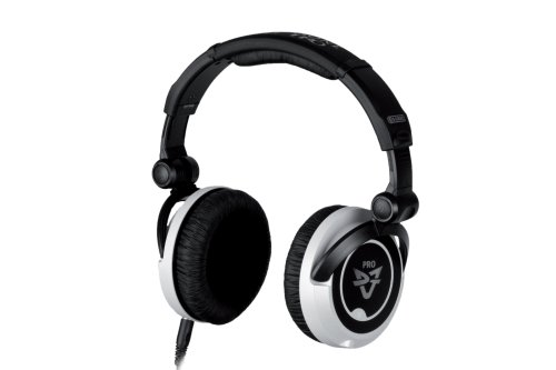 Utrasone DJ1 PRO   (Discontinued by Manufacturer)