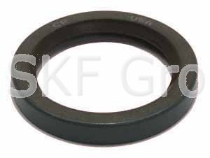 SKF 533803 Grease Seal