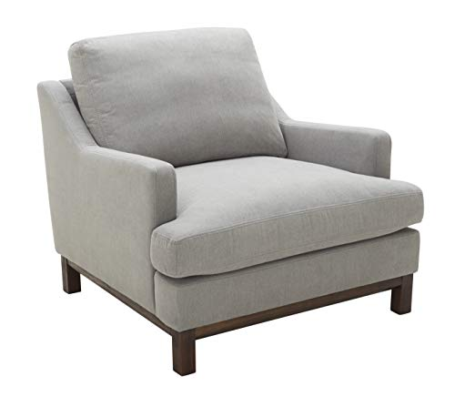 Stone & Beam Genesse Accent Chair, 37