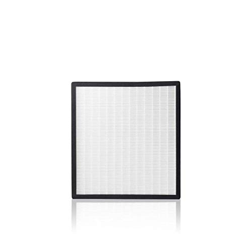 (Alen BreatheSmart Classic Replacement Filter - HEPA-Pure for Allergies & Dust - BF35 (1-Pack))