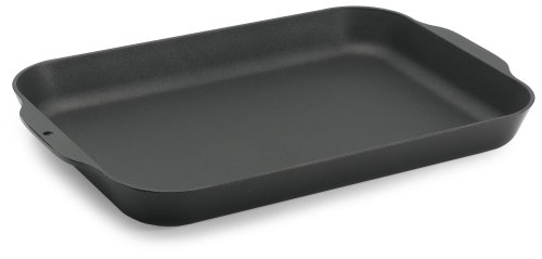 Chef's Design Roast & Bake Pan by Chef's Design