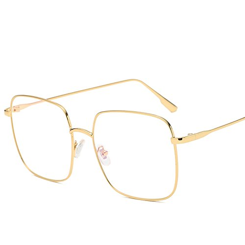 TL di Lusso de Gafas Gafas del Piazza Vintage Mujer C9 Gafas UV400 BLS8952 C5 BLS8952 Tonos Señor Sol Sunglasses zqwvzxr