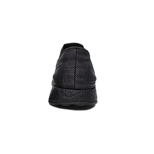 Adidas Pureboost Dpr Ltd Scarpe Da Uomo Con Nucleo Nero / Nero