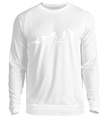 Para Artic Shirtee Camiseta Hombre M White qgxp5A