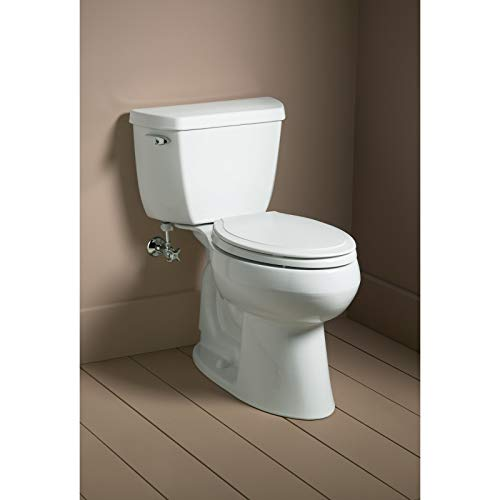 Bath Royale Br606 00 Premium Elongated Toilet Seat With