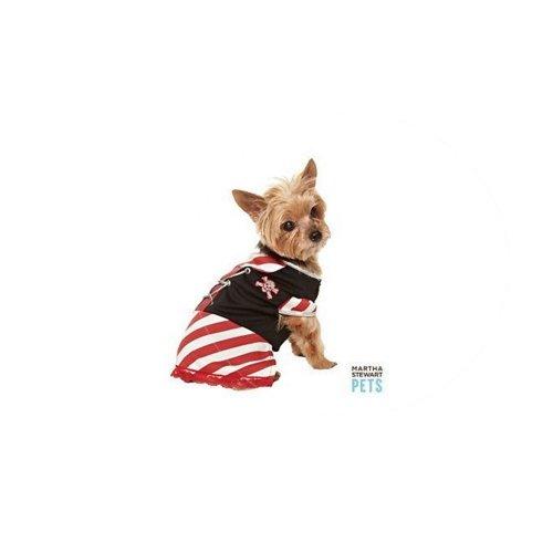 Martha Stewart Pet